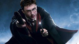 Descubra detalhes que talvez você nunca tenha reparado nos filmes de Harry Potter (Reprodução)
