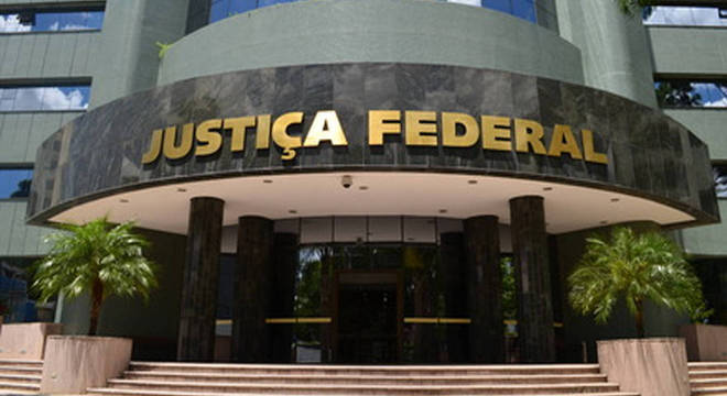 Decisão foi da Justiça Federal do Paraná relacionada a processos da Lava Jato