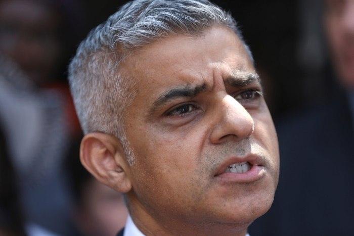 Trump condena ataque em Londres e pede ações mais 'proativas' das autoridades