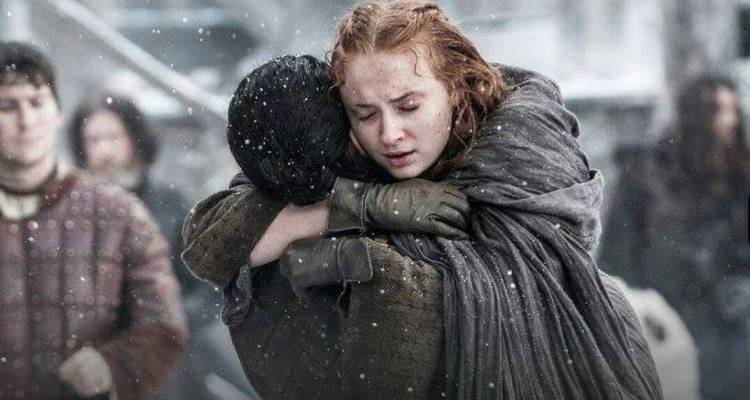 HBO divulga novo trailer de Game of Thrones