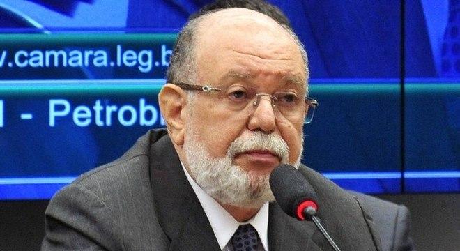 Delação premiara de Leo Pinheiro contribuiu para condenação de Lula