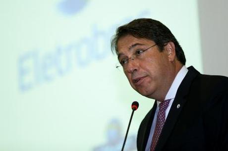 Wilson Ferreira Júnior diz que dívida de grupo é de R$ 23 bilhões