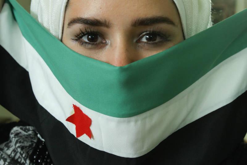 Uma em cada cinco refugiadas sofreu violência de gênero, revela ONU
