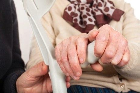 Cerca de 200 pessoas sofrem com a doença no País