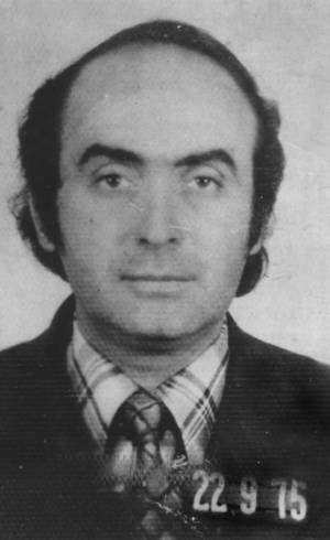 Vladimir Herzog foi morto no DOI-CODI após apresentar-se voluntariamente