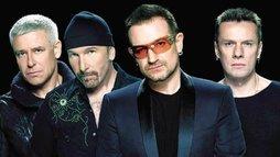Justiça investiga irregularidades na venda de ingressos para o U2 ()