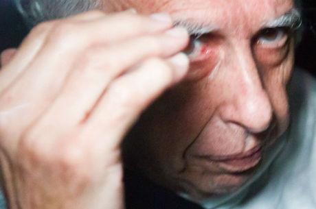 Roger Abdelmassih cumpria prisão domiciliar em SP