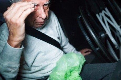 Roger Abdelmassih, condenado a 278 anos de prisão