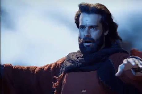 Os Dez mandamentos foi filme mais visto na ibero-américa