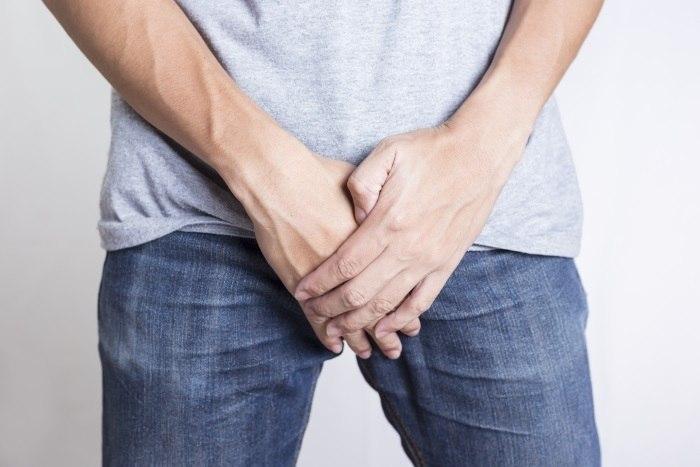 testosterona provoca cancer de prostata