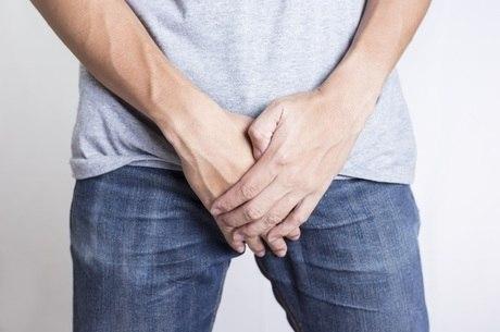 Pesquisas apontam que a liberação do esperma ajuda o organismo a se livrar de glândulas que causam tumores e infecções