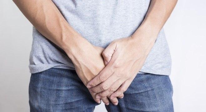 Testosterona é um hormônio masculino produzido pelos testículos