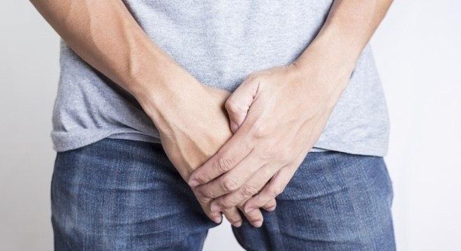 Segunda principal causa de morte por câncer em homens é o do próstata