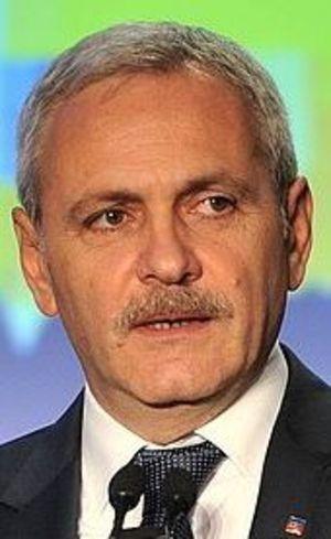 Liviu Dragnea, investigado na reportagem, diz ter enviado à embaixada do Brasil na Romênia uma crítica contra os jornalistas