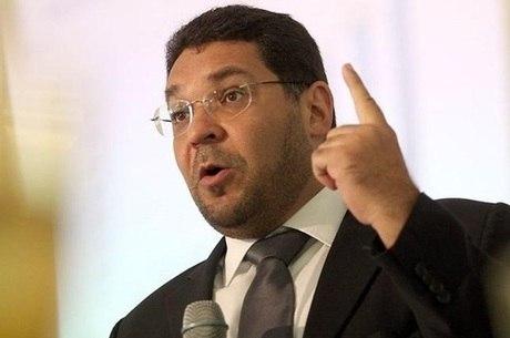 Mansueto Almeida é especializado em contas públicas