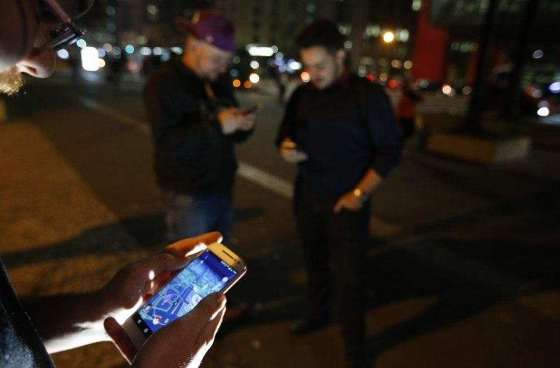 Anatel vai bloquear celulares piratas a partir de 28 de novembro