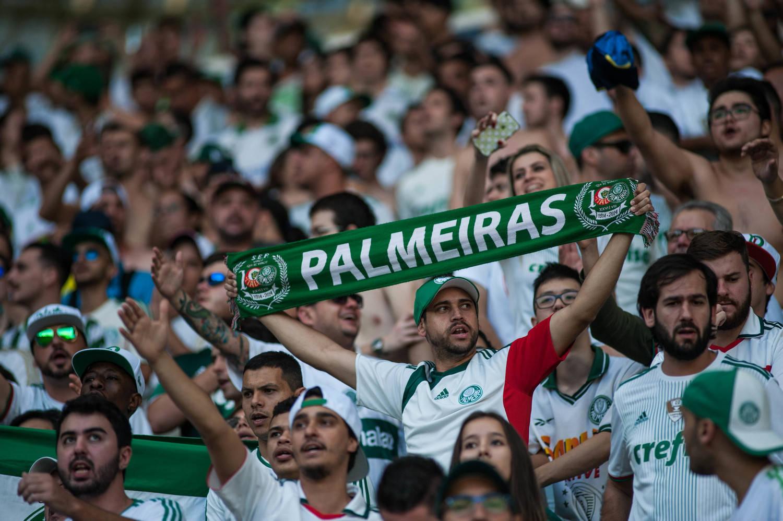 Corinthians enfrentará o Atlético-PR sem Rodriguinho e Arana