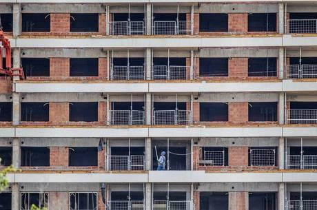 3f0b116d6 Presidente da Caixa ameaça reduzir crédito para habitação – HT ADVOCACIA