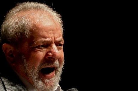 Lula não será preso e poderá recorrer em liberdade da decisão
