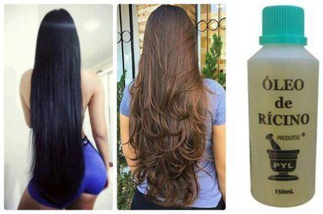 Contra Queda de Cabelo: 5 formas de fazer o cabelo parar de cair