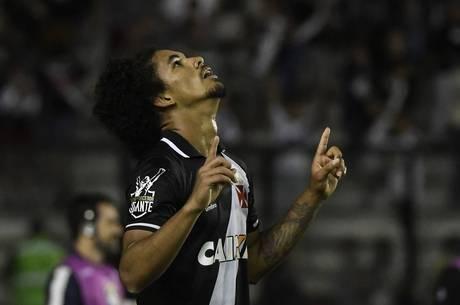 ee4a150d27 Douglas é a venda mais cara do Vasco. Veja o Top 10 do futebol ...
