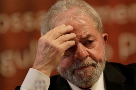 Presidente do STJ decide não julgar pedido da PGR sobre soltura de Lula
