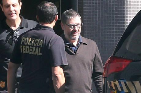 Caso do ex-deputado Rocha Loures vai ao plenário