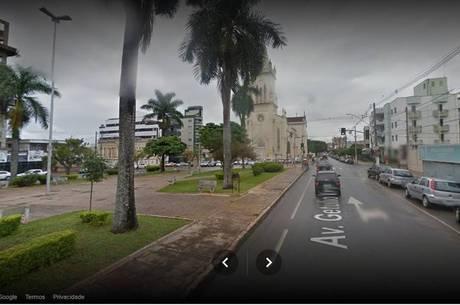 Crime aconteceu em Patos de Minas, no Alto Paranaíba
