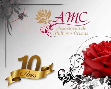 Amigas AMC