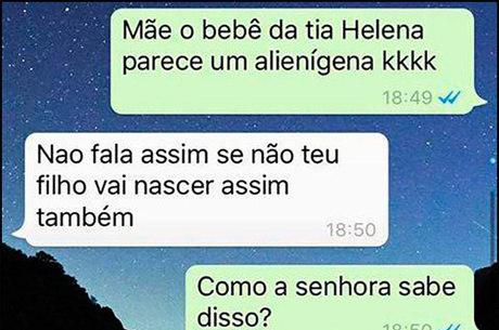 HERANCA
