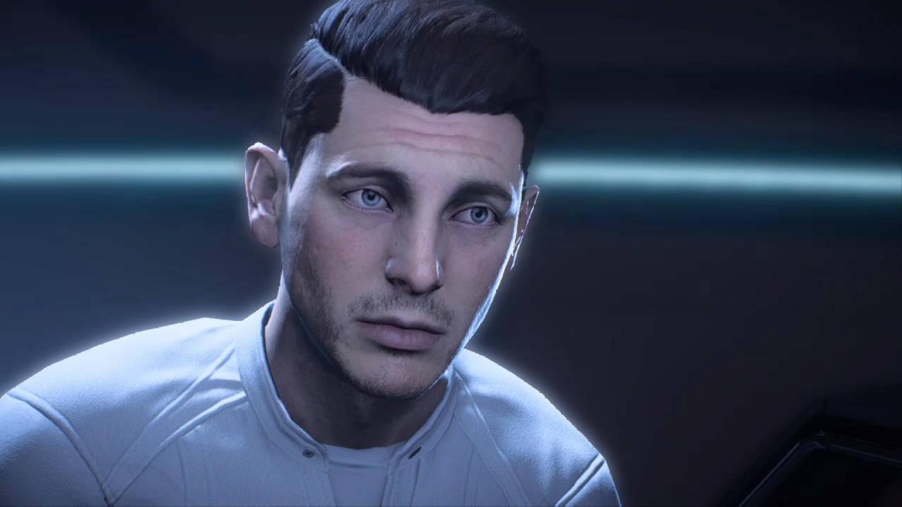 Mass Effect Andromeda está em promoção e com demo por tempo limitado