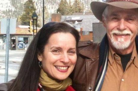 Assassino se arrependeu de crime e fez contato com filha de vítima