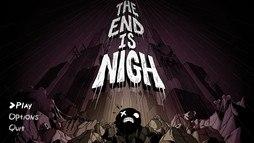 """The End Is Nigh: novo game do """"rei dos indies"""" é uma aventura no fim do mundo ()"""