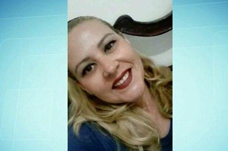 Vítima havia deixado de trabalhar para cuidar do filho que apresentava problemas psicológicos