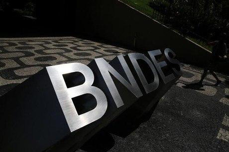 Perdas do BNDES podem chegar a mais de R$ 14 bi
