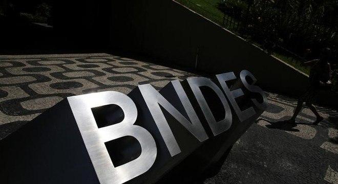 Banco vai destinar até R$ 2 milhões para projetos de patrimônio