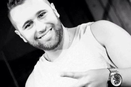 Dan Nunes foi morto na porta de uma casa de shows em 2015