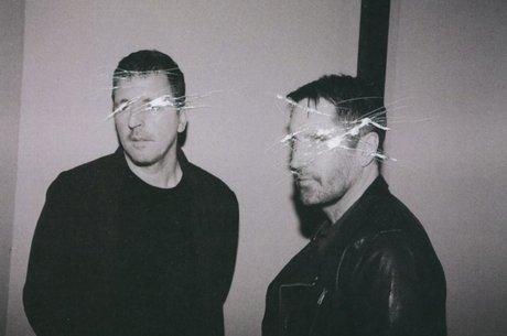 """Nine Inch Nails lança a música """"This Isn t the Place"""" com vídeo enigmático 5deb85668de"""