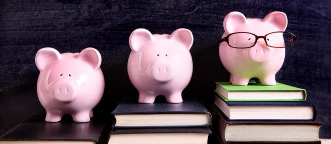 Quanto antes investir em aposentadoria, mas tempo terá para desfrutar a tão sonhada independência financeira