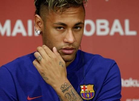 Veja como petrodólares do PSG explicam a proposta por Neymar