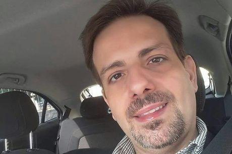 Médico foi assassinado próximo ao seu local de trabalho, na Barra