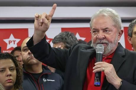 Futuro político de Lula deixa cenário das Eleições 2018 incerto