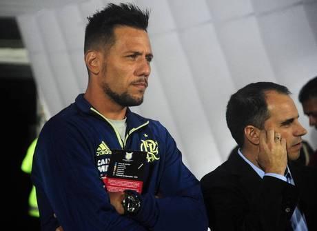 Confira contratações dos clubes do Brasil para o resto da temporada