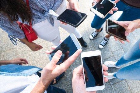 Vazamento expõe risco de serviços terceirizados na criação de apps