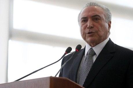 Governo quer manter meta fiscal de déficit de R$ 139 bi