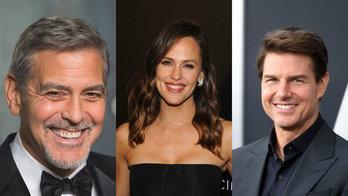 Veja 15 celebridades que têm dentes falsos e você não sabia (Montagem R7/Getty Images)