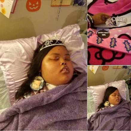 A apneia do sono é uma doença grave que faz com que os pacientes parem de respirar enquanto dormindo.  O juiz emitirá uma decisão nas próximas semanas