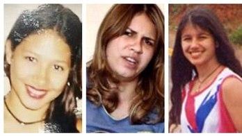Relembre como eram as famosas feminejas na infância (Relembre como eram as famosas feminejas na infância)