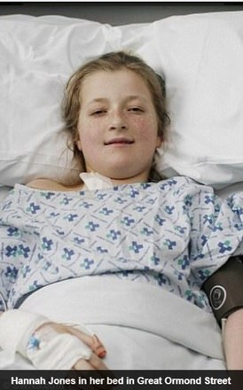Na época, ela se recusou receber um transplante alegando que preferiria morrer do que sofrer mais trauma hospitalar, e que simplesmente queria viver seus últimos dias em paz
