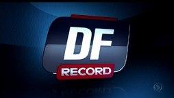 DF Record (DF Record)